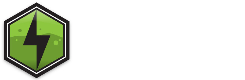 Lab Seven Screen Printing Co. | Custom T-shirt Printing | Denver CO