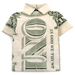 tshirt-money.jpg