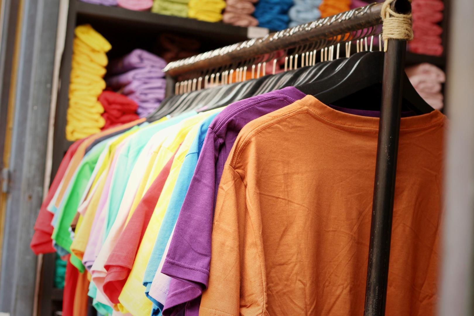 9c189305aa Selling Custom Shirts Online