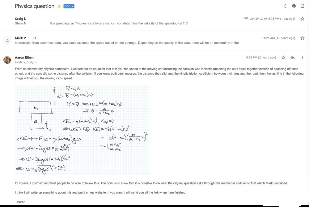 crash_email.png