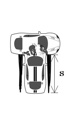 Figure 3: fin