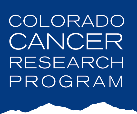Colorado Cancer Research Program