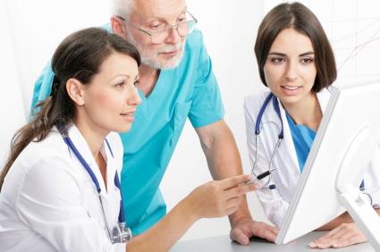 Cancer Clinical Trials - What is a clinical trial?> List of Clinical Trials> FAQs