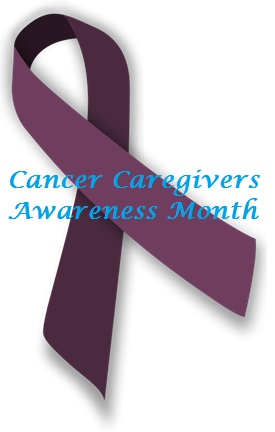 Cancer Caregivers Awareness Ribbon.jpg