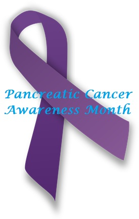 Pancreatic Cancer Awareness Ribbon.jpg