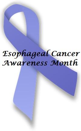 Esophageal Awareness Ribbon.jpg