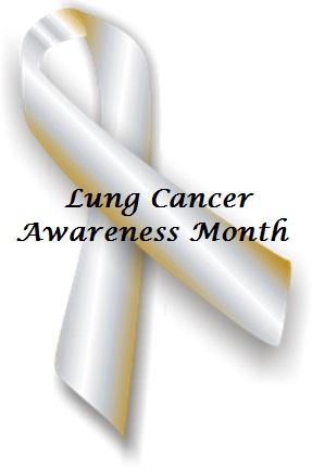 Lung Cancer Awareness Ribbon.jpg