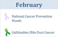 February Awareness.jpg