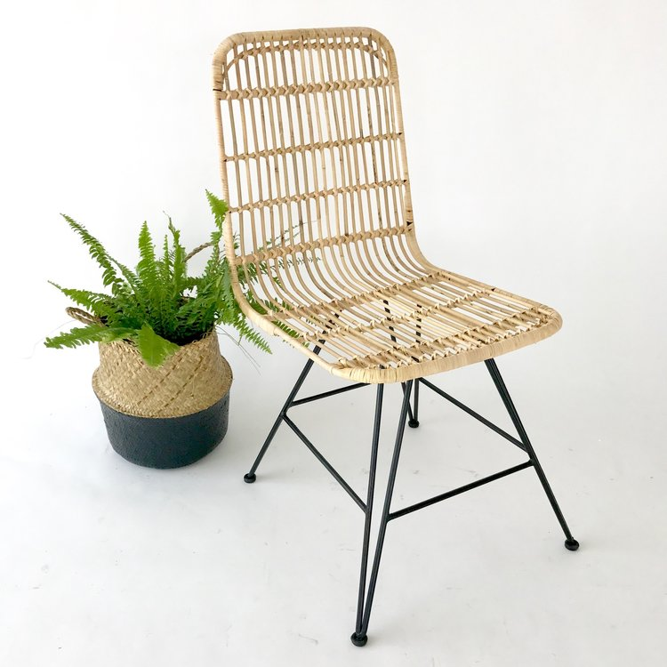 """<span style=""""font-family:Helvetica;letter-spacing:2px;font-size:10px;color:rgba(28,28,28,0.8);text-transform:uppercase;""""><b>SYDNEY DINING CHAIR</b></span>"""