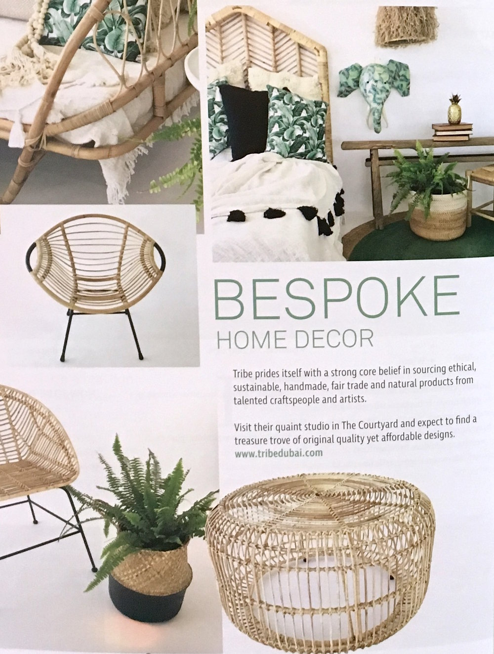 """<span style=""""font-family:Helvetica;letter-spacing:2px;font-size:10px;color:rgba(28,28,28,0.8)""""><b>AWAKENINGS MAGAZINE</b></span><br><i>may 2017</i>"""