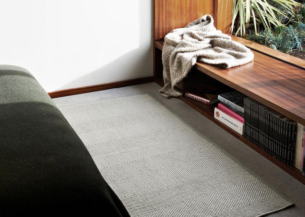 A&Co - Indoor Outdoor Collection - Safari Weave (4).jpg