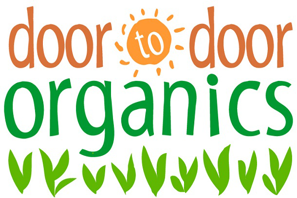 Featured Recipe | Door to Door Organics