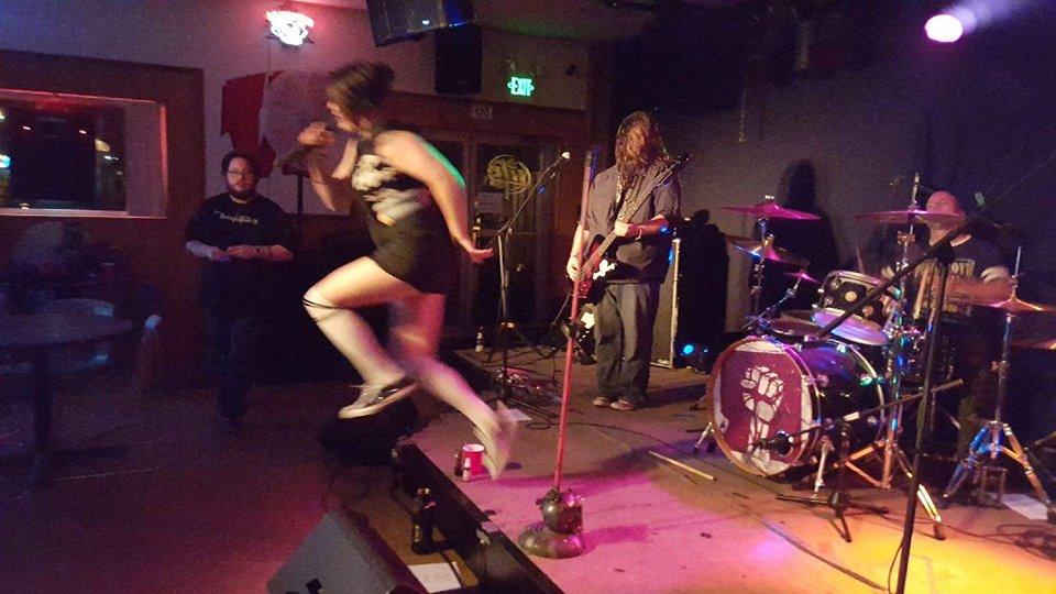 Drunken monkey_stage jump.jpg