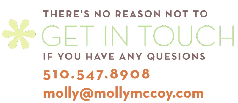 MollyMcCoy_contact.png