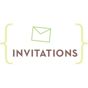 INVITATIONS.png