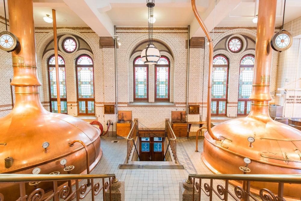 Heineken Experience Brew Room.jpg