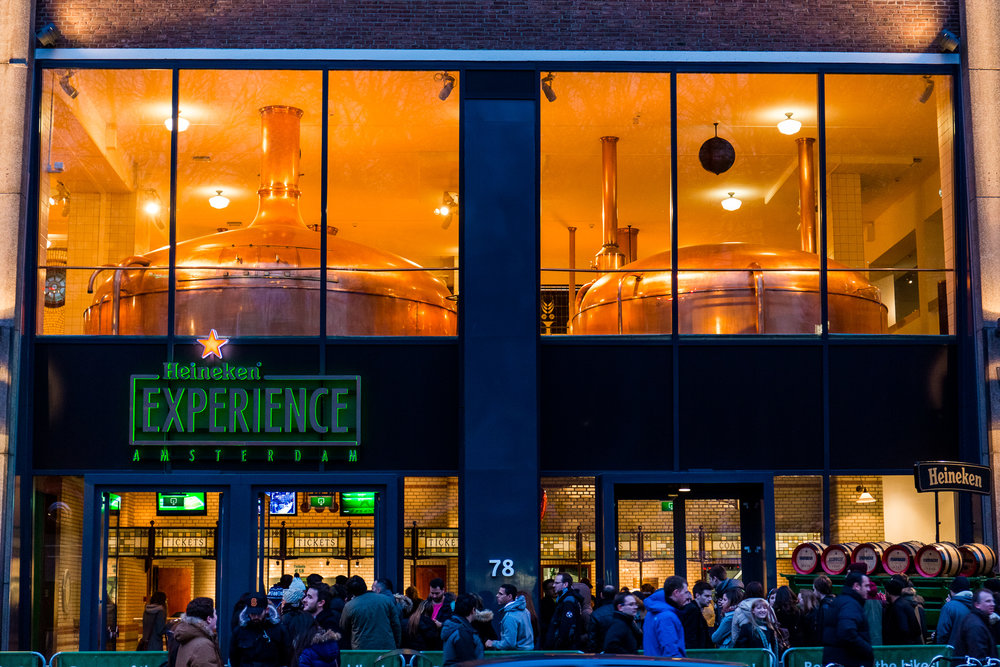 Heineken Experience Exterior.jpg