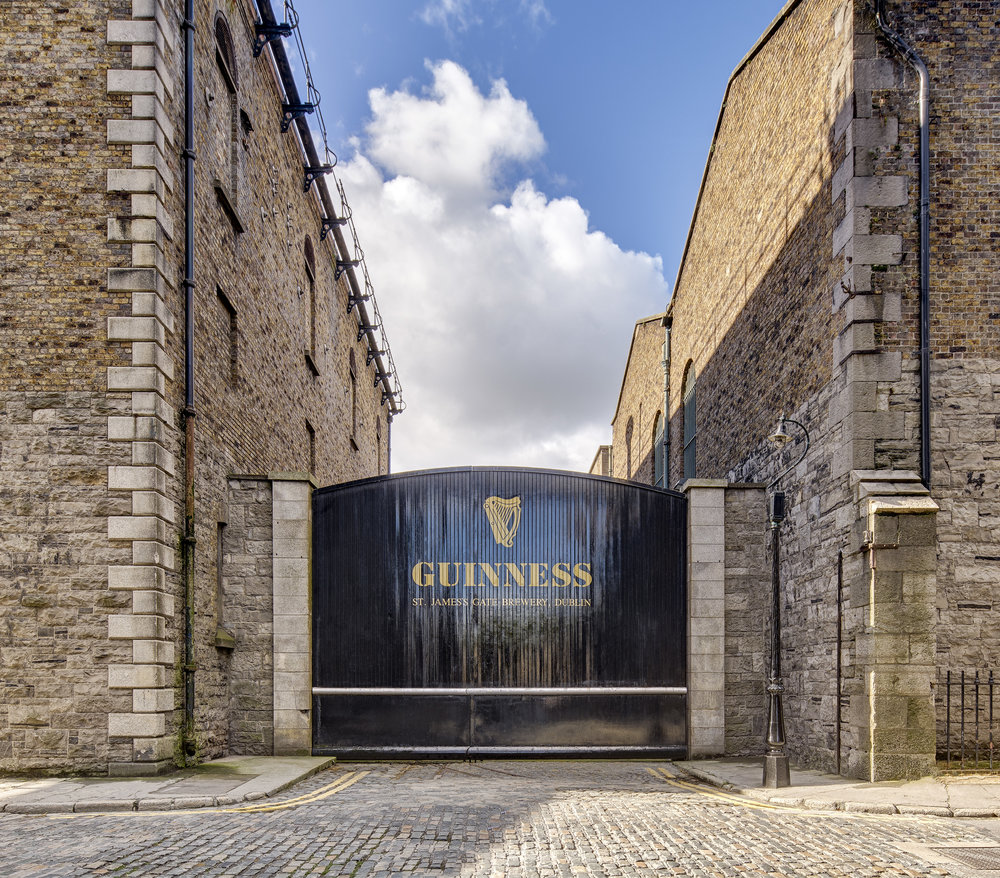 Guinness Storehouse 2015 10 07_DSC5025a cropped high res.jpg