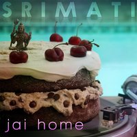 JAI HOME CD $9.99