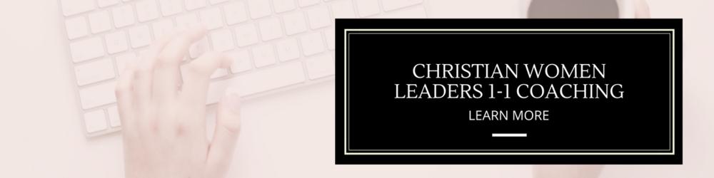 CWL 1-1 coaching banner.png