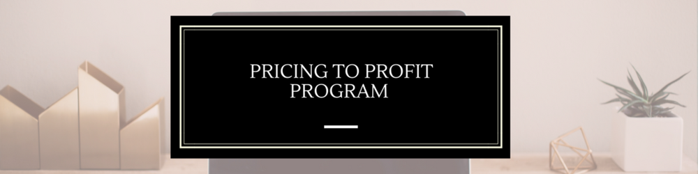 Pricing to Profit Banner.png