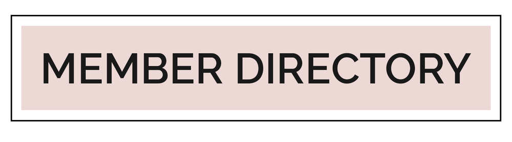 member directory tab.png