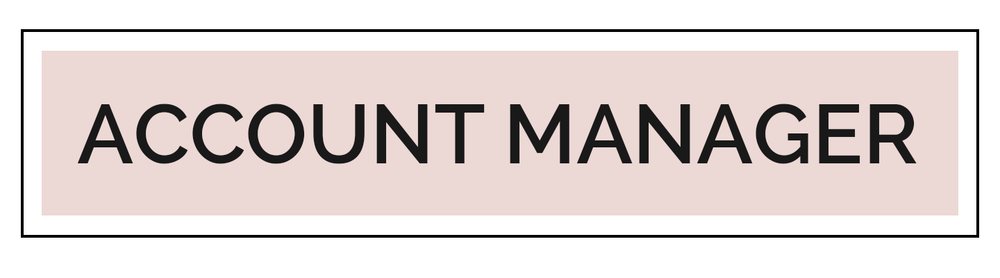 account manager tab.png