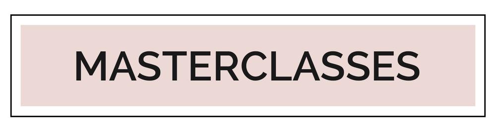 masterclasses tab.png
