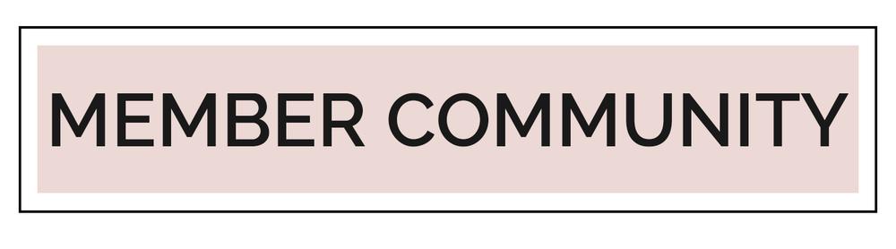member community tab.png