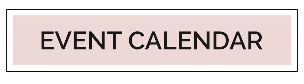 event calendar tab.png