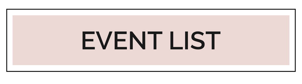 event list tab.png