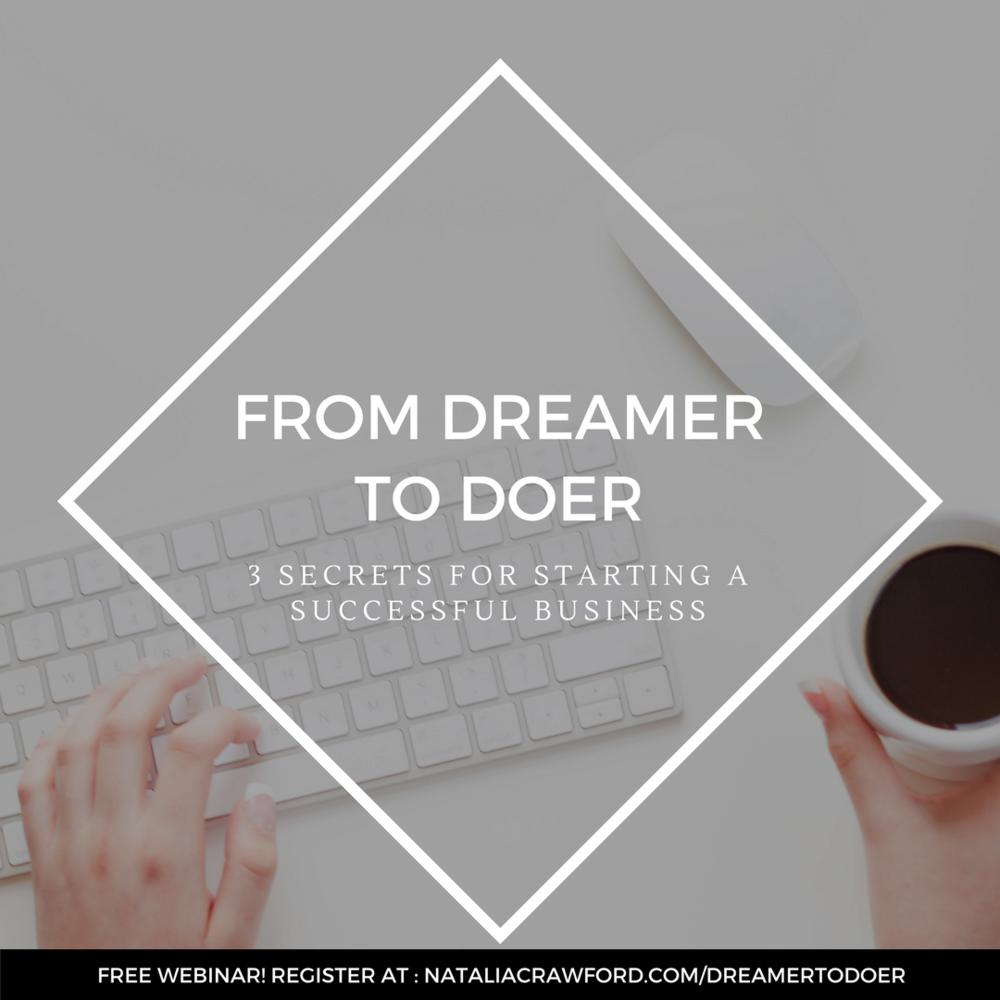 Dreamer to Doer Social 3 (1).png