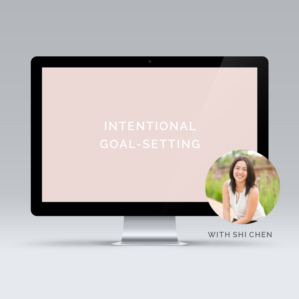 intentional goal setting with shi chen.png