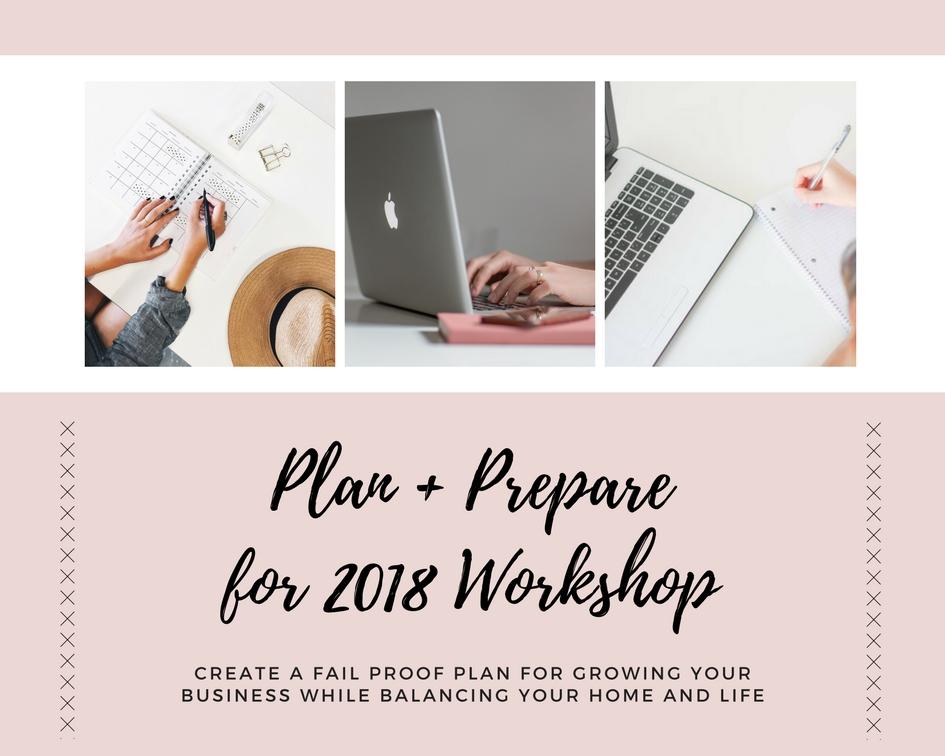 Plan + Prepare Workshop 2018.jpg