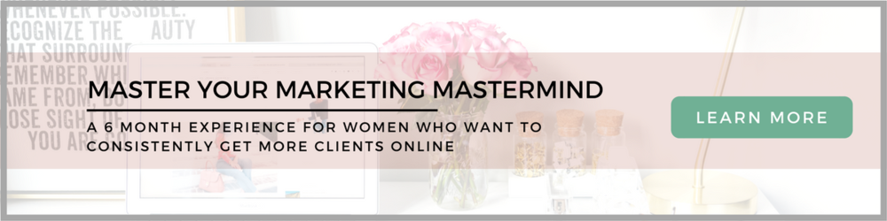 master marketing mastermind banner.png