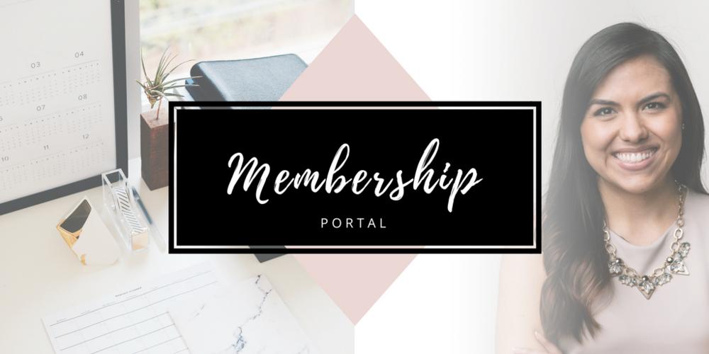 membership portal banner.png