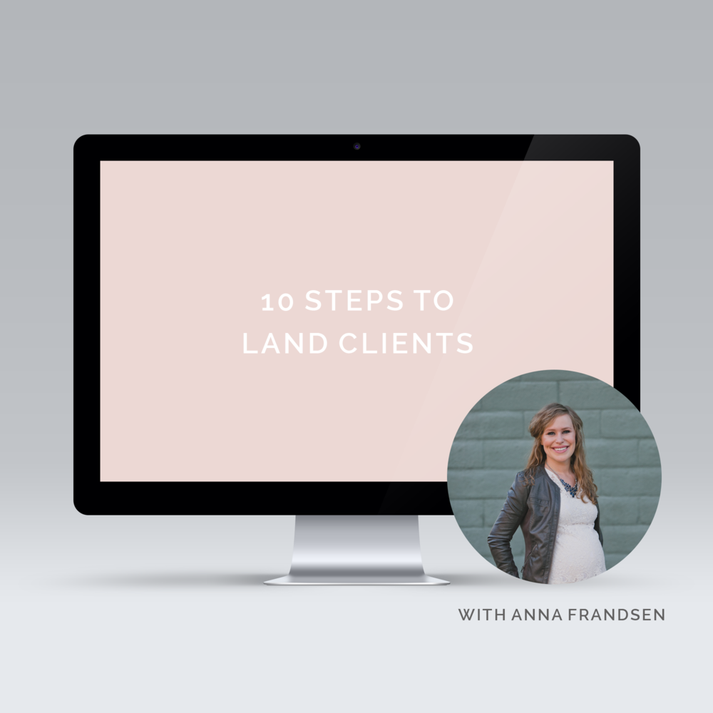 10 steps to land clients design.png