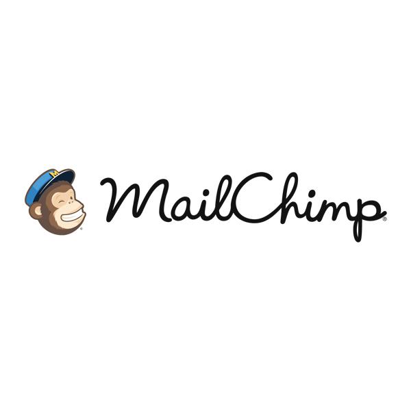 mailchimp web.png