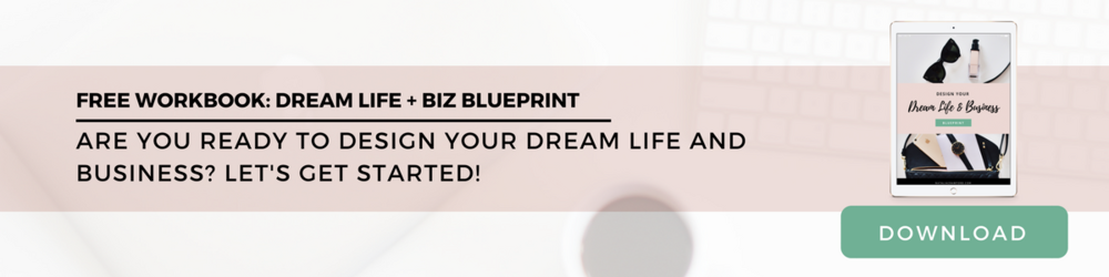 dream life and biz BANNER.png