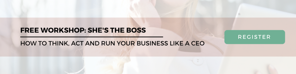 she's the boss workshop promo banner.png
