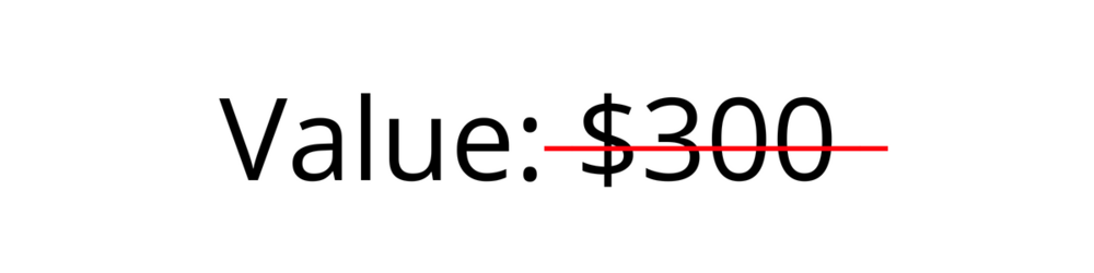 $197.png