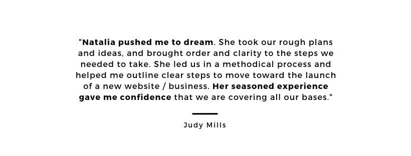 Judy Mills Website Testimonial.png