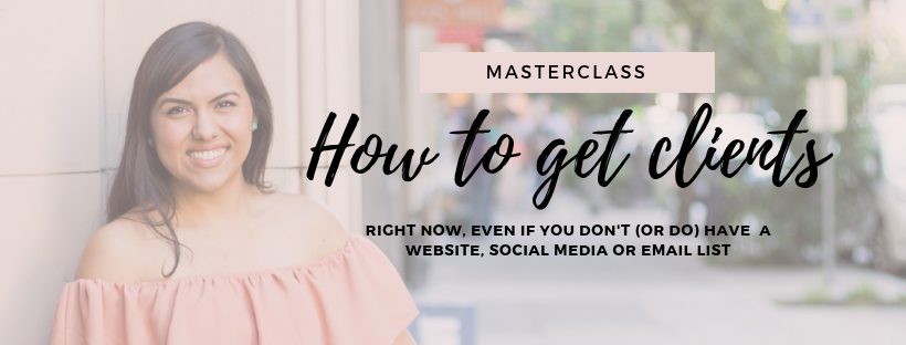 Copy of Masterclass Email Banner.png