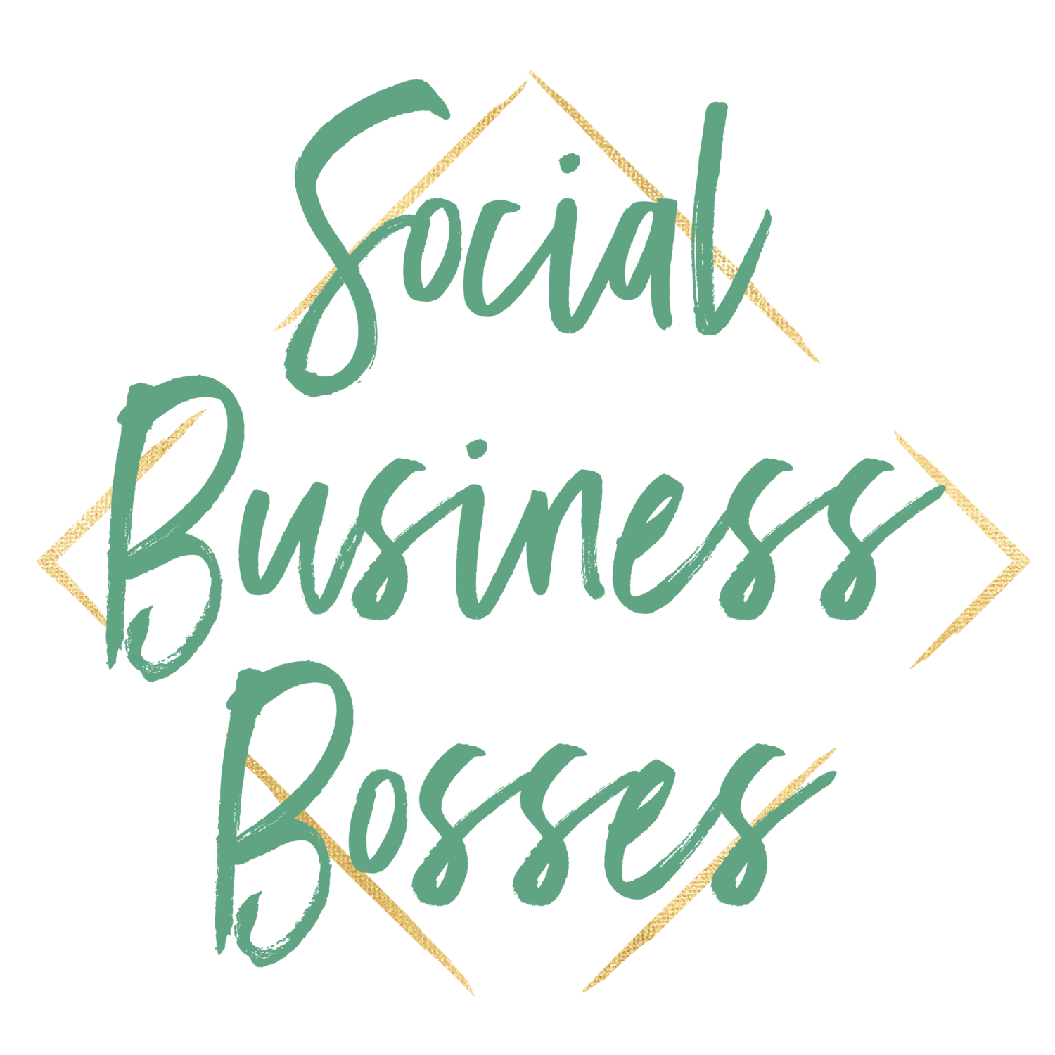 Social Business Bosses