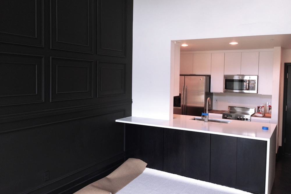 Kitchen_Belltown.png