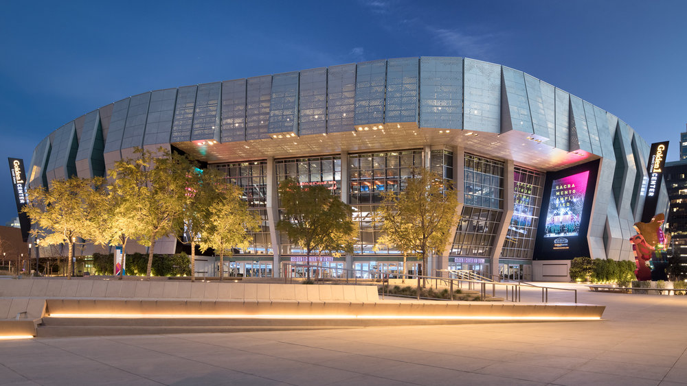 Golden 1 Center-2.jpg