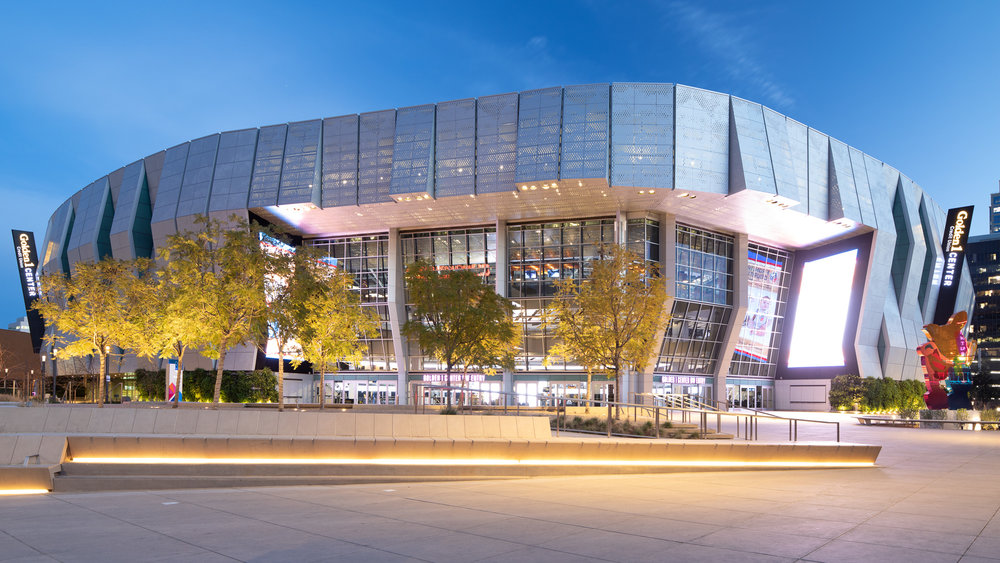 Golden 1 Center-1.jpg