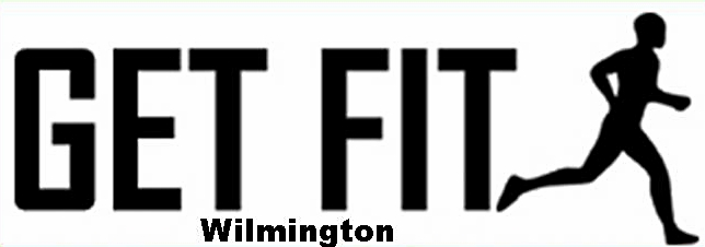 Get Fit Wilmington