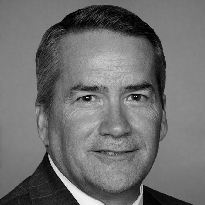 Rep. Jody Hice   U.S. Representative for Georgia