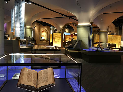 museum-of-the-bible-history.jpg